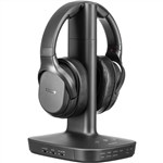 Sony WH-L600 Digital Sound Wireless Headphones