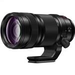 Panasonic Lumix S PRO 70-200mm f/4 O.I.S. Lens L Mount