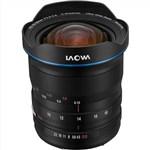 LAOWA 10-18mm F-4.5-5.6 FE Zoom (Sony FE)