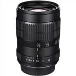 LAOWA 60MM F-2.8 2X Ultra Macro (Canon)