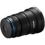 LAOWA 25mm F-2.8 2.5-5X Ultra Macro (Nikon)