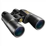Bushnell Legacy WP 10-22x50mm [121225]