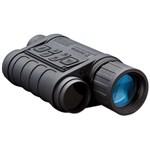 Bushnell Equinox Z Night Vision 4.5x40mm [260140]