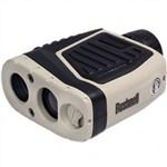 Bushnell Elite 1-mile ARC Rangefinder [202421]