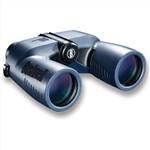 Bushnell Marine 7x50mm w-Digital Compass [137570]
