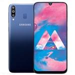 Samsung Galaxy M30 Dual M305FD 4G 64GB Blue (4GB)