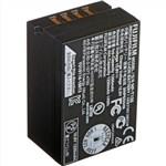 Fujifilm NP-T125 Battery