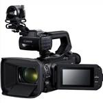 Canon XA50 4K Professional Camcorder