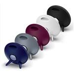 Harman Kardon Onyx Studio 3 Wireless Speaker White