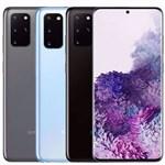 Samsung Galaxy S20+ Dual G985FD 4G 128GB Blue(8GB)