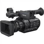 Sony PXW-Z280 4K 3-CMOS 1/2in Sensor Camcorder