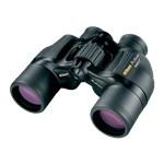 Nikon 8 X 40 CF Action