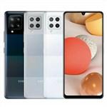 Samsung Galaxy A42 5G 128GB  White Dual SIM A426B 6GB RAM Unlocke...