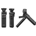Sony GP-VPT2BT Shooting Grip w-Remote Commander
