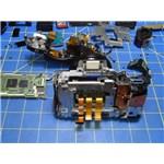 37705 Non warranty Sony Repair - Liquid Damage