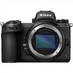 Nikon Z 7 II Body Only Mirrorless Digital Camera Z7 II Z72