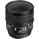 Nikon AF Micro-NIKKOR 60mm f/2.8D Lens International Warranty