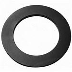 Yongnuo Ring flash mount adaptor ring special order 1 of 49mm 52m...