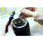 Sigma APO 1.4X EX DG Teleconverter for Canon