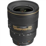Nikon AF-S Zoom-NIKKOR 17-35mm f/2.8D IF-ED Lens International Wa...