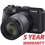 Sigma 15mm f/2.8 EX DG Diagonal Fisheye Lens for Nikon