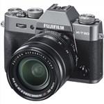 Sigma 8mm f3.5 EX DG - Circular Fisheye for Canon   lens