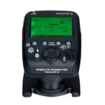 Yongnuo YN-E3-RT II Wireless Speedlite Transmitter for Canon Flas...