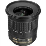 Nikon AF-S DX NIKKOR 10-24mm f/3.5-4.5G ED Lens International War...