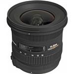 Sigma 10-20mm f/3.5 EX DC HSM Nikon Mount