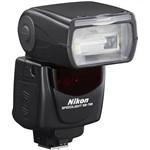 Nikon SB-700 AF Speedlight Camera Flash Light International Warra...
