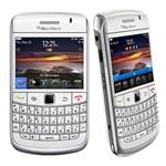 Blackberry Bold 9780 Unlocked  WHITE Quadband 3G HSDPA GPS Phone