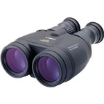 Canon 15 X 50 IS Binoculars All Weather IMAGE STABILISER