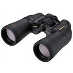 Nikon 12 X 50 CF Action EX Waterproof Binoculars International Wa...