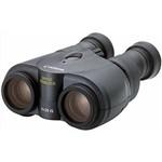 Canon 8x25 IS Image Stabiliser Binocular