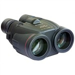Canon 10 X 42 L IS WP Image Stabilisation Water Proof Binocular