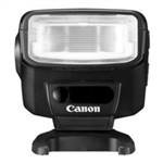 Canon Speedlite 270EX II DSLR Camera Flash