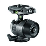 GITZO GH2780QR Center Ball Quick Release Kit Tripod Head