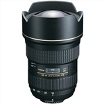 Tokina 16-28mm F/2.8 AT-X PRO FX AF Lens For Canon
