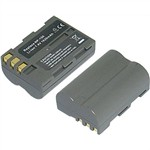 Compatible battery for DSLR camera  suitable model will be sent w...