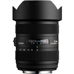 Sigma 12-24mm F4.5-5.6 II DG HSM Lens for Nikon
