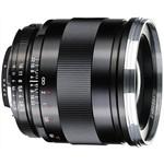 ZEISS Distagon T* 25mm f/2 ZE Lens Canon Mount 2/25
