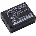 Fujifilm NP-W126 Original BatteryNP W126 NPW126