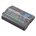 Nikon EN-EL18 Original Rechargable Battery For D4 EN EL18 ENEL18