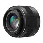 Panasonic LEICA DG SUMMILUX 25mm F1.4 Micro Four Thirds Lens ASPH