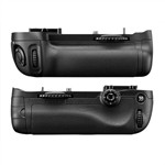 Nikon MB-D14 Grip for D600 Multi Battery Power Pack