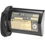 Canon LP-E4N Original Battery For EOS-1D C & 1D X DSLR Cameras