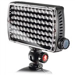 Manfrotto Maxima-84 LED Hybird+ Continuous Light