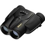 Nikon ACULON T11 8-24 x 25 schwarz Binocular
