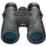 Nikon 10 x 42 Monarch 5 Binoculars