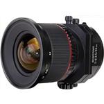 Samyang T-S 24mm f3.5 ED AS UMC Tilt-Shift Lens for Sony Alpha
